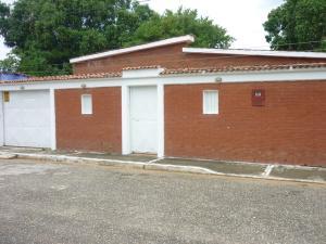 Casa En Venta En San Carlos, Cantaclaro, Venezuela, VE RAH: 16-7844