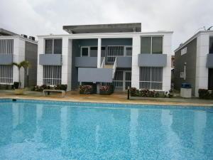 Apartamento En Venta En Chichiriviche, Flamingo, Venezuela, VE RAH: 16-7798