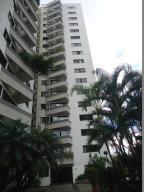 Apartamento En Venta En Caracas, Guaicay, Venezuela, VE RAH: 16-7802