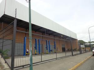 Local Comercial En Alquiler En Barquisimeto, Zona Este, Venezuela, VE RAH: 16-7808