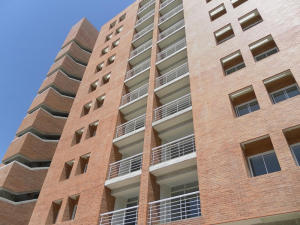 Apartamento En Venta En Caracas, Boleita Norte, Venezuela, VE RAH: 16-14898