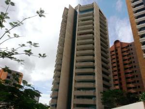 Apartamento En Venta En Valencia, Valle Blanco, Venezuela, VE RAH: 16-7821