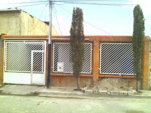 Casa En Venta En Palo Negro, Araguaney I, Venezuela, VE RAH: 16-7839