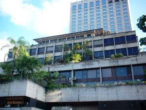 Oficina En Venta En Caracas, Prados Del Este, Venezuela, VE RAH: 16-8195