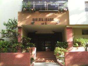 Apartamento En Venta En Valencia, Prebo I, Venezuela, VE RAH: 16-7855