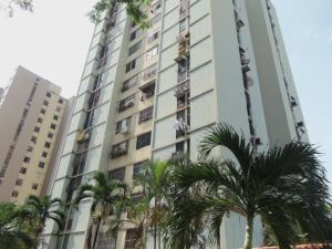 Apartamento En Venta En Municipio Naguanagua, Casco Central, Venezuela, VE RAH: 16-7876