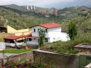 Casa En Venta En Caracas, Karimao Country, Venezuela, VE RAH: 16-7894