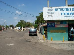 Local Comercial En Venta En Maracaibo, Circunvalacion Dos, Venezuela, VE RAH: 16-7885