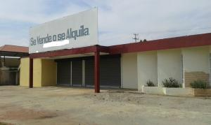 Local Comercial En Venta En Ciudad Ojeda, Tia Juana, Venezuela, VE RAH: 16-7892