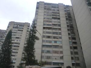 Apartamento En Venta En Municipio Los Salias, Las Salias, Venezuela, VE RAH: 16-7895