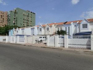 Casa En Venta En Coro, 450 Años, Venezuela, VE RAH: 16-7915