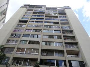 Apartamento En Venta En Caracas, Terrazas Del Club Hipico, Venezuela, VE RAH: 16-7920