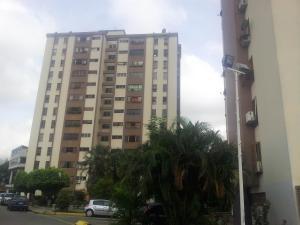 Apartamento En Venta En Municipio Naguanagua, Las Quintas, Venezuela, VE RAH: 16-7933