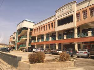 Local Comercial En Alquiler En Punto Fijo, Santa Irene, Venezuela, VE RAH: 16-7946