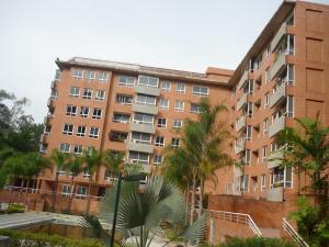 Apartamento En Ventaen Caracas, Lomas Del Sol, Venezuela, VE RAH: 16-7958