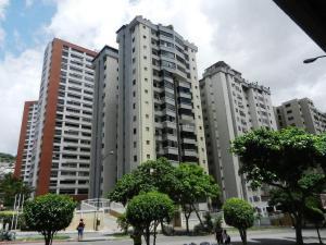 Apartamento En Venta En Caracas, Lomas Del Avila, Venezuela, VE RAH: 16-7964
