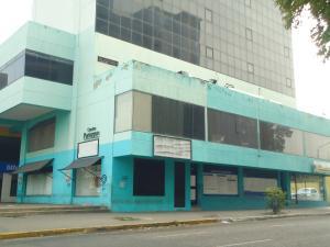 Local Comercial En Venta En Barquisimeto, Parroquia Catedral, Venezuela, VE RAH: 16-7965