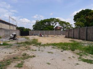 Terreno En Venta En Cabudare, Parroquia Cabudare, Venezuela, VE RAH: 16-7979