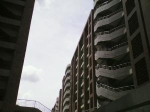 Apartamento En Venta En Caracas, Escampadero, Venezuela, VE RAH: 16-8000