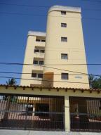Apartamento En Venta En Tucacas, Tucacas, Venezuela, VE RAH: 16-7987