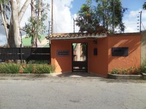 Casa En Venta En Caracas, Oripoto, Venezuela, VE RAH: 16-8007