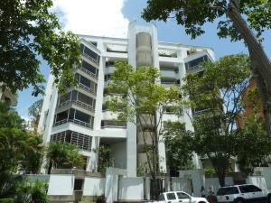 Apartamento En Ventaen Caracas, Colinas De Valle Arriba, Venezuela, VE RAH: 16-7992