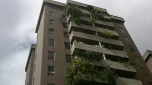 Apartamento En Venta En Caracas, Los Dos Caminos, Venezuela, VE RAH: 16-8029