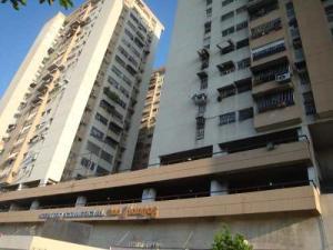 Apartamento En Venta En Maracay, Zona Centro, Venezuela, VE RAH: 16-8034