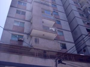 Apartamento En Venta En Valencia, Majay, Venezuela, VE RAH: 16-8047