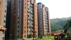 Apartamento En Venta En Municipio San Diego, Montemayor, Venezuela, VE RAH: 16-8036