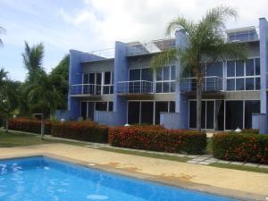 Casa En Venta En Rio Chico, Los Canales De Rio Chico, Venezuela, VE RAH: 16-8035