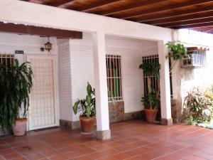 Casa En Venta En Turmero, La Mantuana, Venezuela, VE RAH: 16-8050