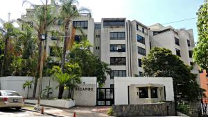 Apartamento En Venta En Caracas, Sebucan, Venezuela, VE RAH: 16-8082