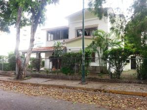 Casa En Venta En Caracas, Las Acacias, Venezuela, VE RAH: 16-9647