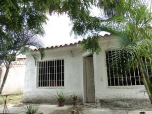 Casa En Venta En Charallave, Mata Linda, Venezuela, VE RAH: 16-8149