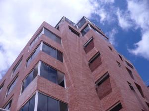 Apartamento En Venta En Caracas, El Hatillo, Venezuela, VE RAH: 16-8288