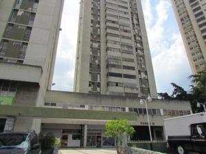 Local Comercial En Alquiler En Caracas, Los Dos Caminos, Venezuela, VE RAH: 16-8102