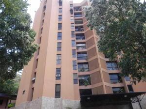 Apartamento En Alquiler En Caracas, La Alameda, Venezuela, VE RAH: 16-8104