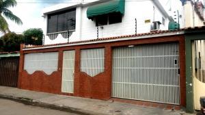 Casa En Venta En La Victoria, Centro, Venezuela, VE RAH: 16-8105