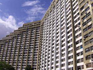 Apartamento En Venta En La Guaira, Los Corales, Venezuela, VE RAH: 16-8106