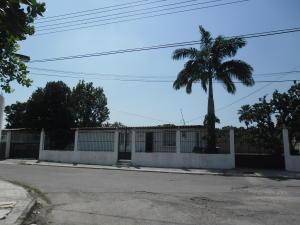 Casa En Venta En Valencia, Tocuyito, Venezuela, VE RAH: 16-8116