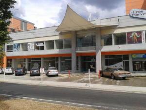 Local Comercial En Venta En Municipio Naguanagua, La Granja, Venezuela, VE RAH: 16-8119