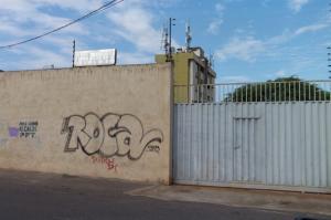 Terreno En Ventaen Barquisimeto, Parroquia Catedral, Venezuela, VE RAH: 16-8126