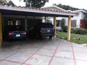 Casa En Venta En Valencia, Guaparo, Venezuela, VE RAH: 16-8130