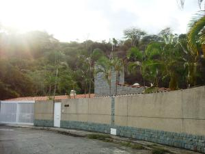 Casa En Venta En Caracas, Alto Prado, Venezuela, VE RAH: 15-11809