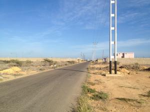 Terreno En Venta En Punto Fijo, Puerta Maraven, Venezuela, VE RAH: 16-8138