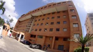 Apartamento En Venta En Caracas, Los Samanes, Venezuela, VE RAH: 16-8145