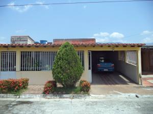 Casa En Venta En San Felipe, San Felipe, Venezuela, VE RAH: 16-8146