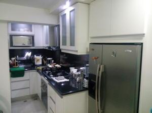 Apartamento En Venta En Caracas - Las Palmas Código FLEX: 16-8178 No.4