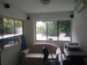 Apartamento En Venta En Caracas - Las Palmas Código FLEX: 16-8178 No.6